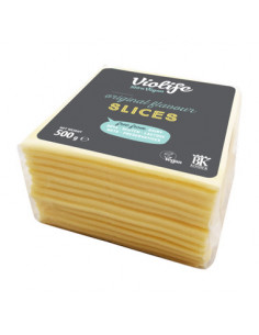 Original slices (500g)